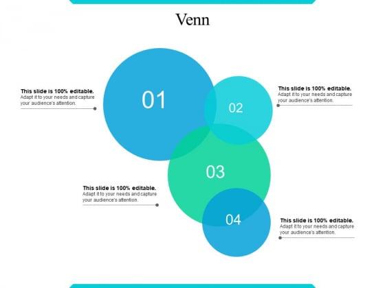 Venn Ppt PowerPoint Presentation Summary Guide