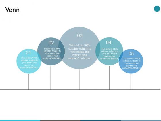 Venn Process Ppt PowerPoint Presentation Gallery Inspiration
