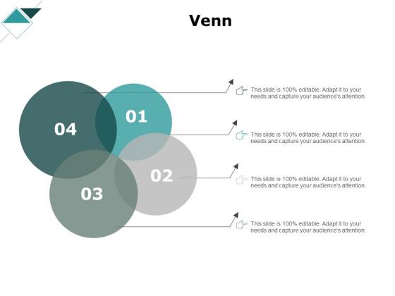 Venn Sale Strategy Ppt PowerPoint Presentation Ideas Graphics Template