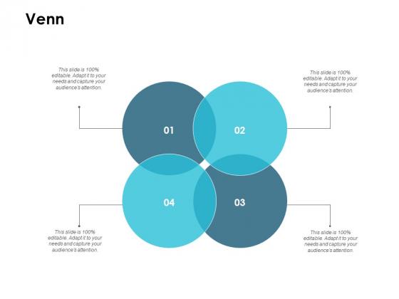 Venn Sales Marketing Ppt PowerPoint Presentation Ideas Rules