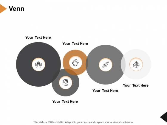 Venn Sales Marketing Ppt PowerPoint Presentation Ideas Shapes