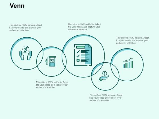 Venn Sales Marketing Ppt PowerPoint Presentation Infographic Template Templates