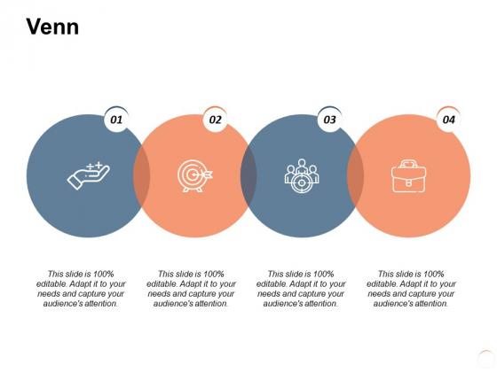 Venn Sales Marketing Ppt PowerPoint Presentation Infographics Objects