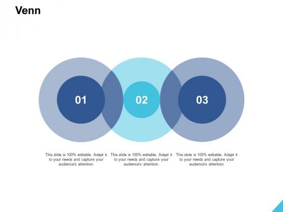 Venn Sales Marketing Ppt PowerPoint Presentation Show Clipart Images