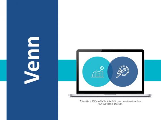 Venn Sales Marketing Ppt PowerPoint Presentation Summary Graphic Images