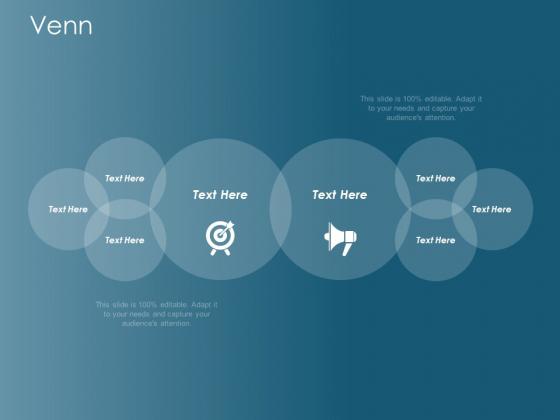 Venn Sales Marketing Ppt Powerpoint Presentation Visual Aids Files