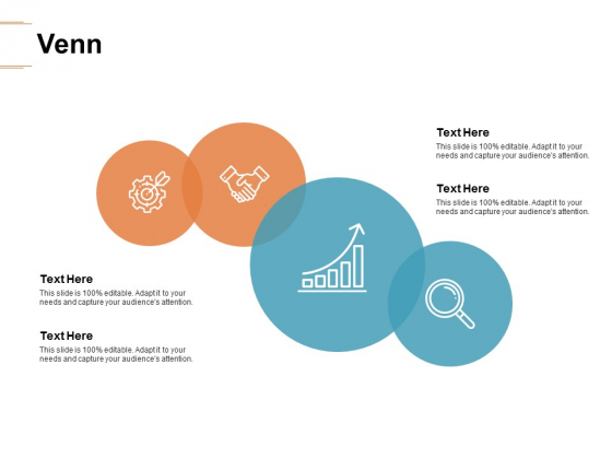 Venn Sales Ppt PowerPoint Presentation Gallery Guide