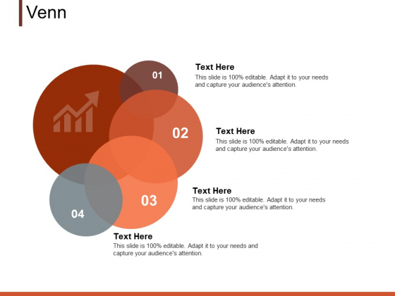 Venn Sales Ppt PowerPoint Presentation Infographic Template Picture