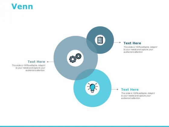 Venn Sales Ppt PowerPoint Presentation Inspiration Design Inspiration