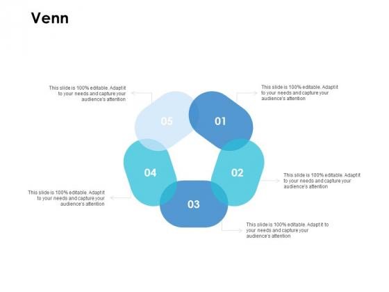 Venn Sales Ppt PowerPoint Presentation Pictures Graphics Tutorials