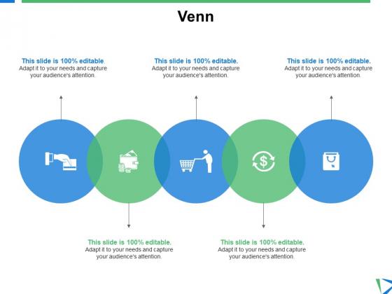 Venn Sales Ppt PowerPoint Presentation Portfolio Tips