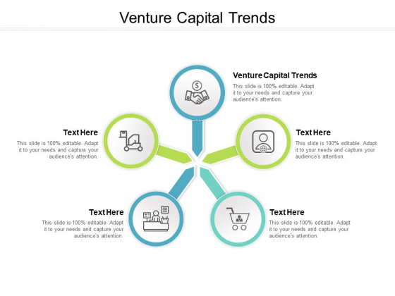 Venture Capital Trends Ppt PowerPoint Presentation Professional Example Topics Cpb