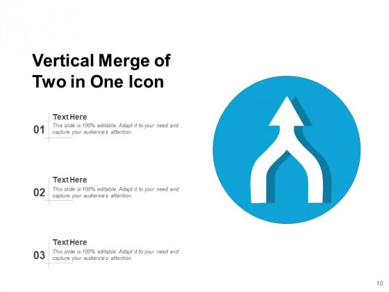 Version_Control_Merge_Arrows_Different_Processes_Ppt_PowerPoint_Presentation_Complete_Deck_Slide_10