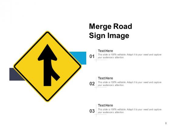 Version_Control_Merge_Arrows_Different_Processes_Ppt_PowerPoint_Presentation_Complete_Deck_Slide_8