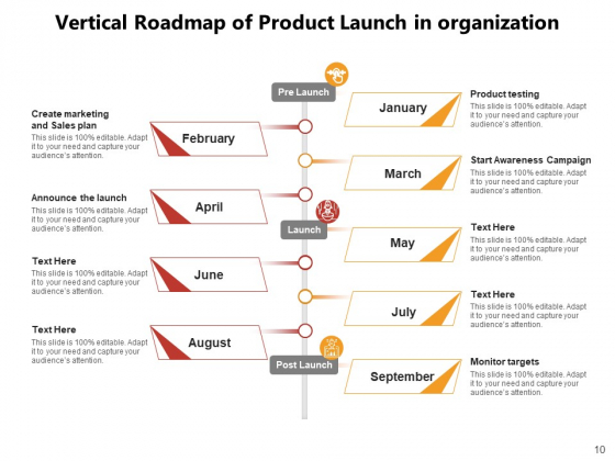 Vertical_Timeline_Roadmap_Business_Ppt_PowerPoint_Presentation_Complete_Deck_Slide_10