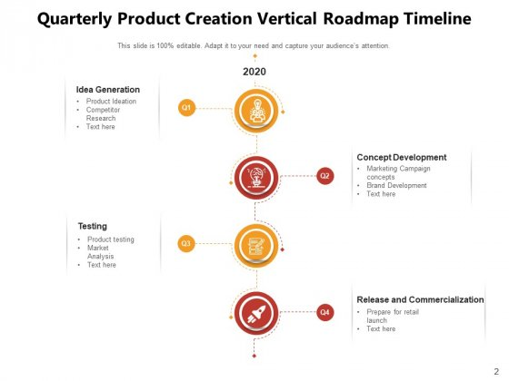 Vertical_Timeline_Roadmap_Business_Ppt_PowerPoint_Presentation_Complete_Deck_Slide_2