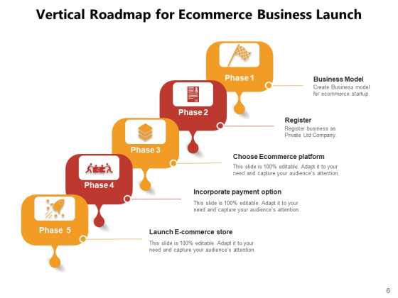 Vertical_Timeline_Roadmap_Business_Ppt_PowerPoint_Presentation_Complete_Deck_Slide_6