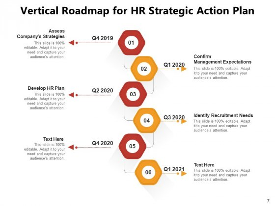 Vertical_Timeline_Roadmap_Business_Ppt_PowerPoint_Presentation_Complete_Deck_Slide_7