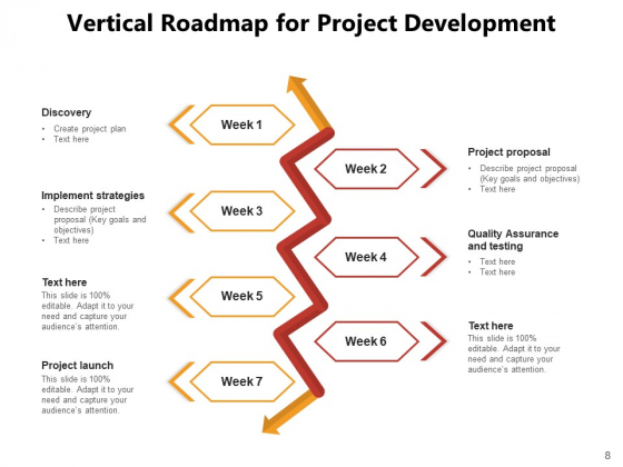 Vertical_Timeline_Roadmap_Business_Ppt_PowerPoint_Presentation_Complete_Deck_Slide_8