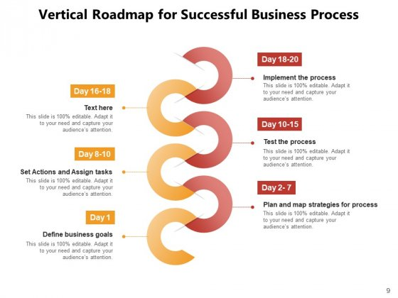 Vertical_Timeline_Roadmap_Business_Ppt_PowerPoint_Presentation_Complete_Deck_Slide_9