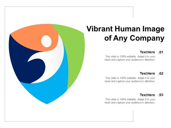Vibrant Human Image Of Any Company Ppt PowerPoint Presentation Icon Design Ideas PDF