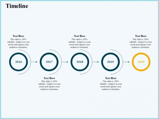 Vicious_Circle_Effect_On_Quality_Assurance_Timeline_Ppt_Pictures_Visuals_PDF_Slide_1
