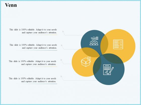 Vicious Circle Effect On Quality Assurance Venn Ppt Inspiration Visual Aids PDF