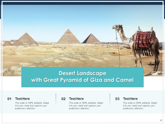 View_Outlook_Pyramid_Ppt_PowerPoint_Presentation_Complete_Deck_Slide_4