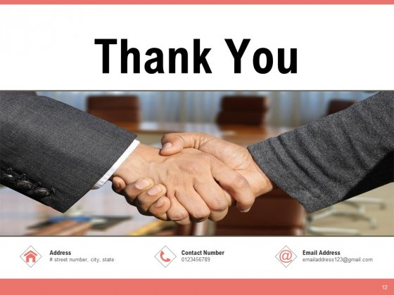 Virtual_Private_Network_Tunnel_Internet_Connection_Ppt_PowerPoint_Presentation_Complete_Deck_Slide_12