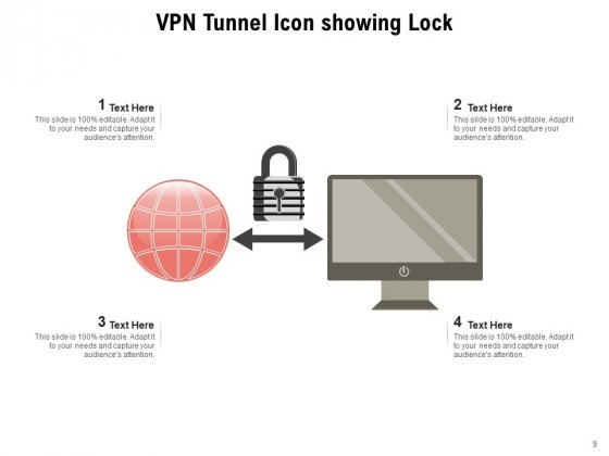 Virtual_Private_Network_Tunnel_Internet_Connection_Ppt_PowerPoint_Presentation_Complete_Deck_Slide_9