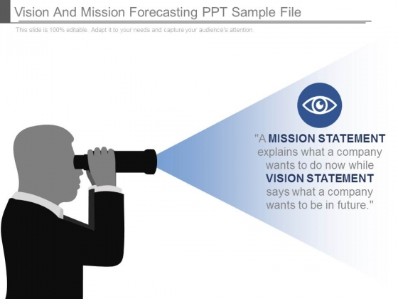 Mission Statement Powerpoint Templates, Slides And Graphics