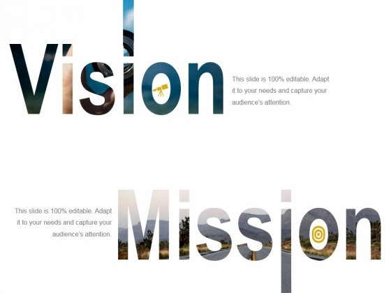Vision and mission template 2 ppt powerpoint presentation vision and mission template 2 ppt powerpoint presentation infographic template inspiration powerpoint templates toneelgroepblik Gallery
