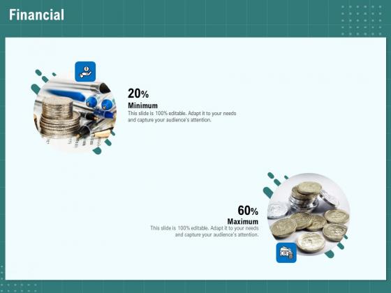 Volume Management Financial Ppt PowerPoint Presentation Pictures Files PDF