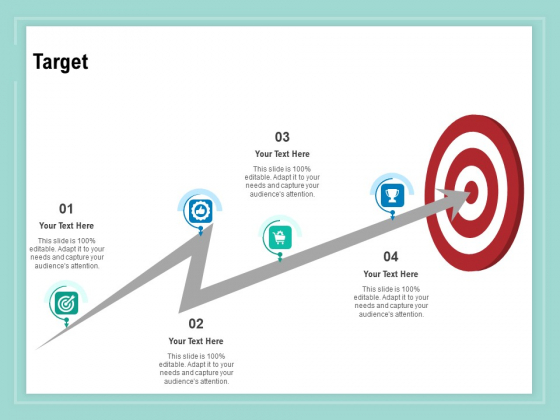 Vulnerability Assessment Methodology Target Ppt Infographic Template Templates PDF