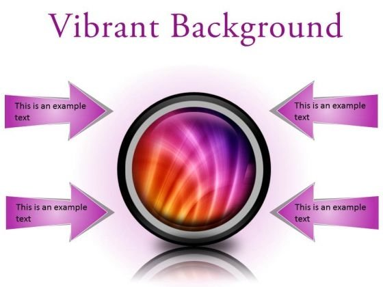 vibrant_background_abstract_powerpoint_presentation_slides_cc_1