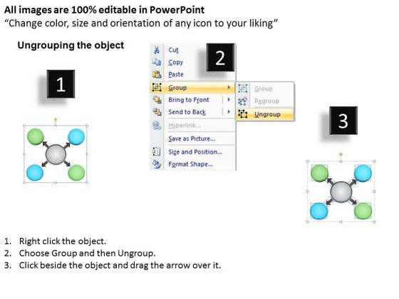 visual_representation_of_four_diverging_factors_arrows_chart_software_powerpoint_templates_2