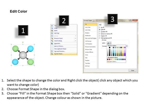 visual_representation_of_four_diverging_factors_arrows_chart_software_powerpoint_templates_3