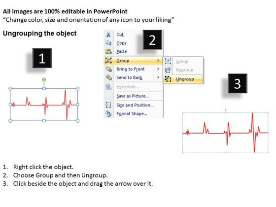 vital signs powerpoint presentation template - powerpoint templates, Powerpoint templates