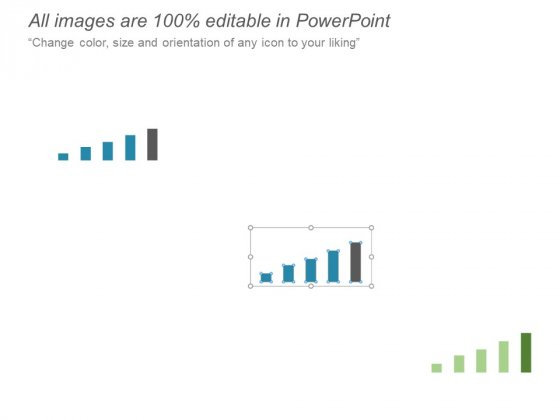 Waterfall_Chart_With_Merchandising_Sales_Cost_And_Net_Revenue_Ppt_PowerPoint_Presentation_Summary_Show_Slide_3