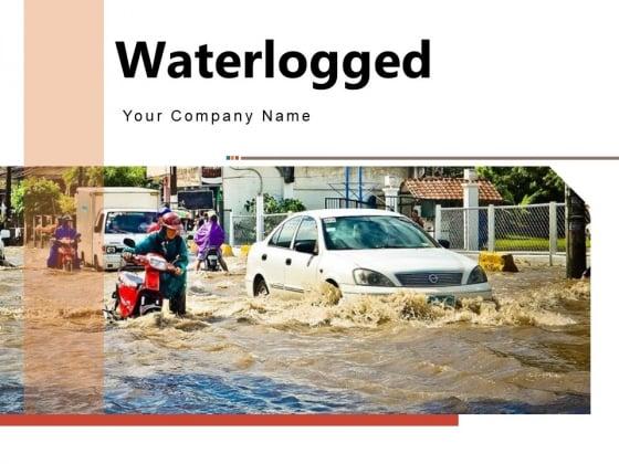 Waterlogged_Team_Mission_Ppt_PowerPoint_Presentation_Complete_Deck_Slide_1