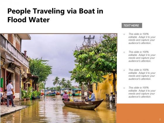 Waterlogged_Team_Mission_Ppt_PowerPoint_Presentation_Complete_Deck_Slide_7