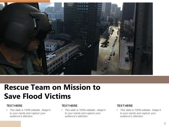 Waterlogged_Team_Mission_Ppt_PowerPoint_Presentation_Complete_Deck_Slide_8
