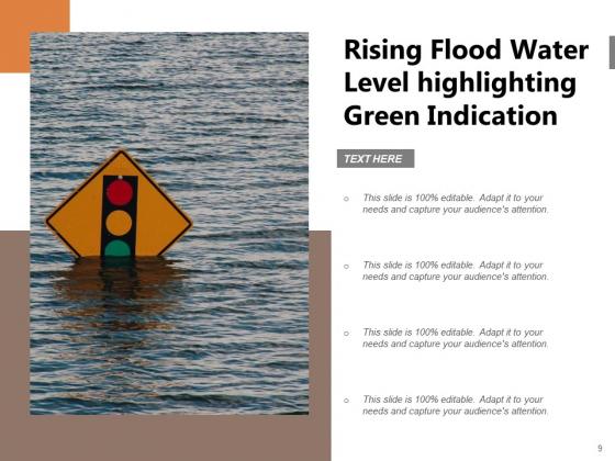 Waterlogged_Team_Mission_Ppt_PowerPoint_Presentation_Complete_Deck_Slide_9