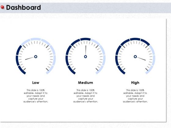 Ways To Design Impactful Trading Solution Dashboard Ppt PowerPoint Presentation Portfolio Tips PDF