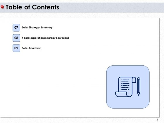Ways_To_Design_Impactful_Trading_Solution_Ppt_PowerPoint_Presentation_Complete_Deck_With_Slides_Slide_3
