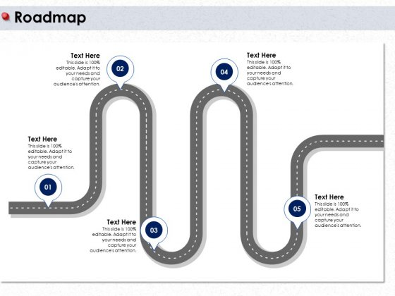 Ways To Design Impactful Trading Solution Roadmap Ppt PowerPoint Presentation Slides Graphics PDF