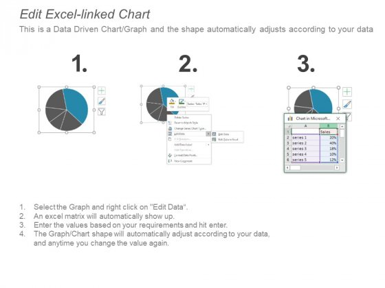 Web_Analytics_Charts_Visits_Bounce_Rate_Page_Views_Ppt_PowerPoint_Presentation_Icon_Layouts_Slide_4