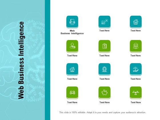 Web_Business_Intelligence_Ppt_PowerPoint_Presentation_Infographics_Inspiration_Cpb_Slide_1