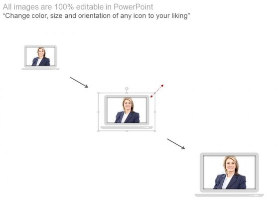 Web_Conferencing_And_Video_Chat_Software_Development_Powerpoint_Template_2