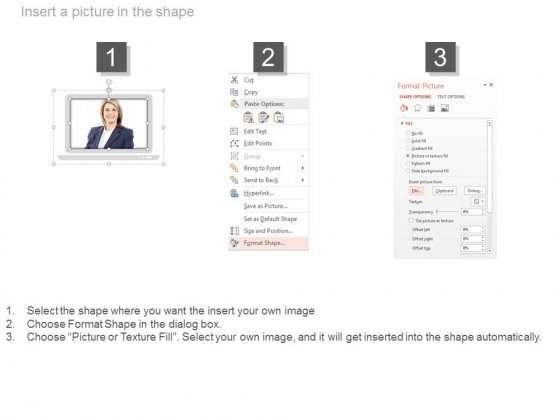 Web_Conferencing_And_Video_Chat_Software_Development_Powerpoint_Template_3